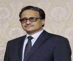 Photo of ول أحمد ازيد به يعلن انسحابه من الحزب الحاكم