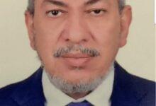 Photo of السيرة الذاتية لوزير العدل محمد محمود ولد عبد الله واد بيه
