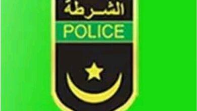 Photo of مجلس التأديب بإدارة الأمن  يقوم بتسريح أربعة من وكلاء الشرطه