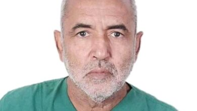 Photo of تماثل طبيب محبب من طرف الجميع للشفاء