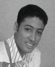 Photo of ذكري مولده صلي الله عليه وسلم( قصيده رائعه)