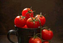 Photo of أرتفاع جنوني في سعر الطماطم في الداخل