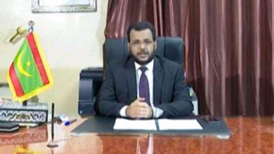 Photo of وزارة الشؤون الإسلاميه ترفع الحظر عن صلاة الجمعه بشروط