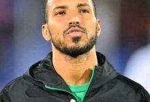 Photo of تعرف على ثاني لاعب موريتاني يرفض التعاقد مع الأندية الإسرائيلية