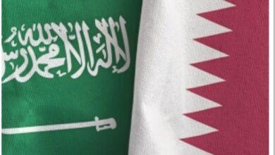 Photo of الإتفاق بين السعوديه وقطر سبب الإتفاق مع دول أخري