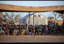 Photo of العنف يشرد مليوني شخص في منطقة الساحل الأفريقي