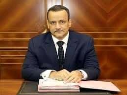 Photo of نصيب وزارة الشؤون الخارجية من مشروع قانون ميزانية 2021