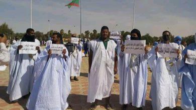 Photo of تجمع دكاترة العلوم الشرعية اليوم 10 02 2021 بيان