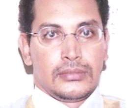 Photo of رد القاضي: سيد محمد ولد محمدالامين ولد باب على حماه الله / مقال