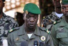 Photo of مالي: تأجيل محاكمة رئيس المجلس العسكري الذي أطا بالرئيس المالي الراحل، أمادو توماني