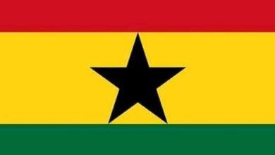 Photo of غانا تتأهل إلى النصف النهائي على حساب الكاميرون