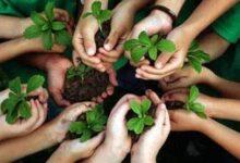 Photo of 6 تحديات تواجه المندوب الجهوي عن وزارة البيئة الجديد بولاية لعصابه،