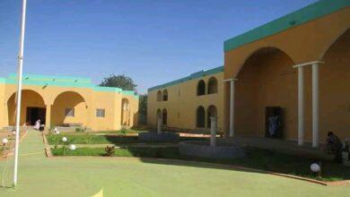 Photo of نداء استغاثة  من المعلمات والطالبات في مدرسة التكوين بكيهيدي