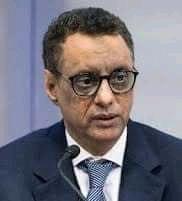 Photo of نصيب وزارة النفط و الطاقة و المعادن من مشروع قانون ميزانية 2021