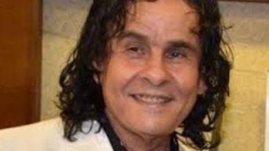 Photo of بعد صراع مع السرطان.. وفاة الفنان المصري علي حميدة