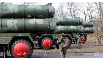 Photo of أنقرة ترد على واشنطن: لن نتراجع عن صفقة S400 مع روسيا