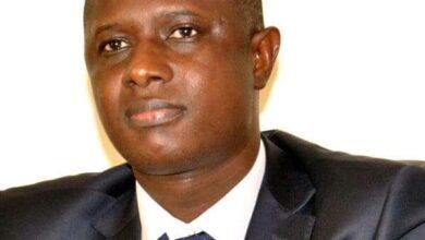 Photo of عاجل!  وزير الداخلية السنغالي: هناك من يتحدى الدولة وسنضرب بيد من حديد