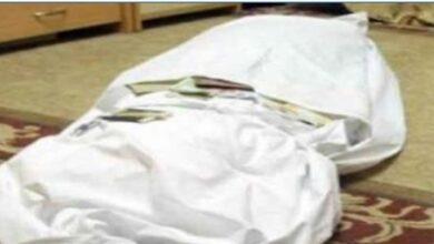 Photo of العثور على جثة رجل في نواكشوط اليوم