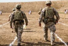 Photo of بايدن يتوعد: سنحدد الجهة المسؤولة عن هجوم العراق ونتخذ قرارنا