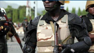 Photo of 13 قتيلا في هجوم مسلح شمال غربي نيجيريا نفذته عصابة بحسب مسؤول أمني