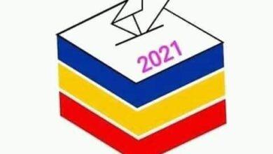 Photo of إتشاد : إنطلاقة عمليات التصويت للانتخابات الرئاسية ( أرقام حصرية)
