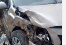 Photo of وفاة أربعة أشخاص من بينهم صبي في حادث سير