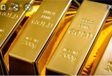 Photo of ازويرات.. الشرطة تحقق في سرقة 30 مليون أوقية و 3 كلغ من الذهب