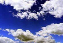 Photo of إرتفاع الحراره وتأثر للرؤيةغدا يوم الأحد في العديد من ولايات الوطن