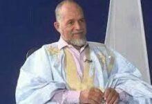Photo of موقوف جديد لدى الشرطة يعترف بقتل الأستاذ ولد ألما