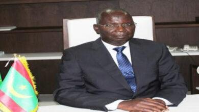 Photo of وزير الاقتصاد يكتب عن النمو الاقتصادي في الذكرى الثانية لتنصيب الرئيس